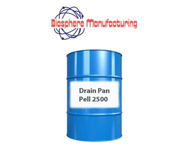 drain-pan-pell-2500