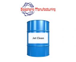 jet-clean